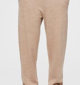 Selected Femme Sandra pants