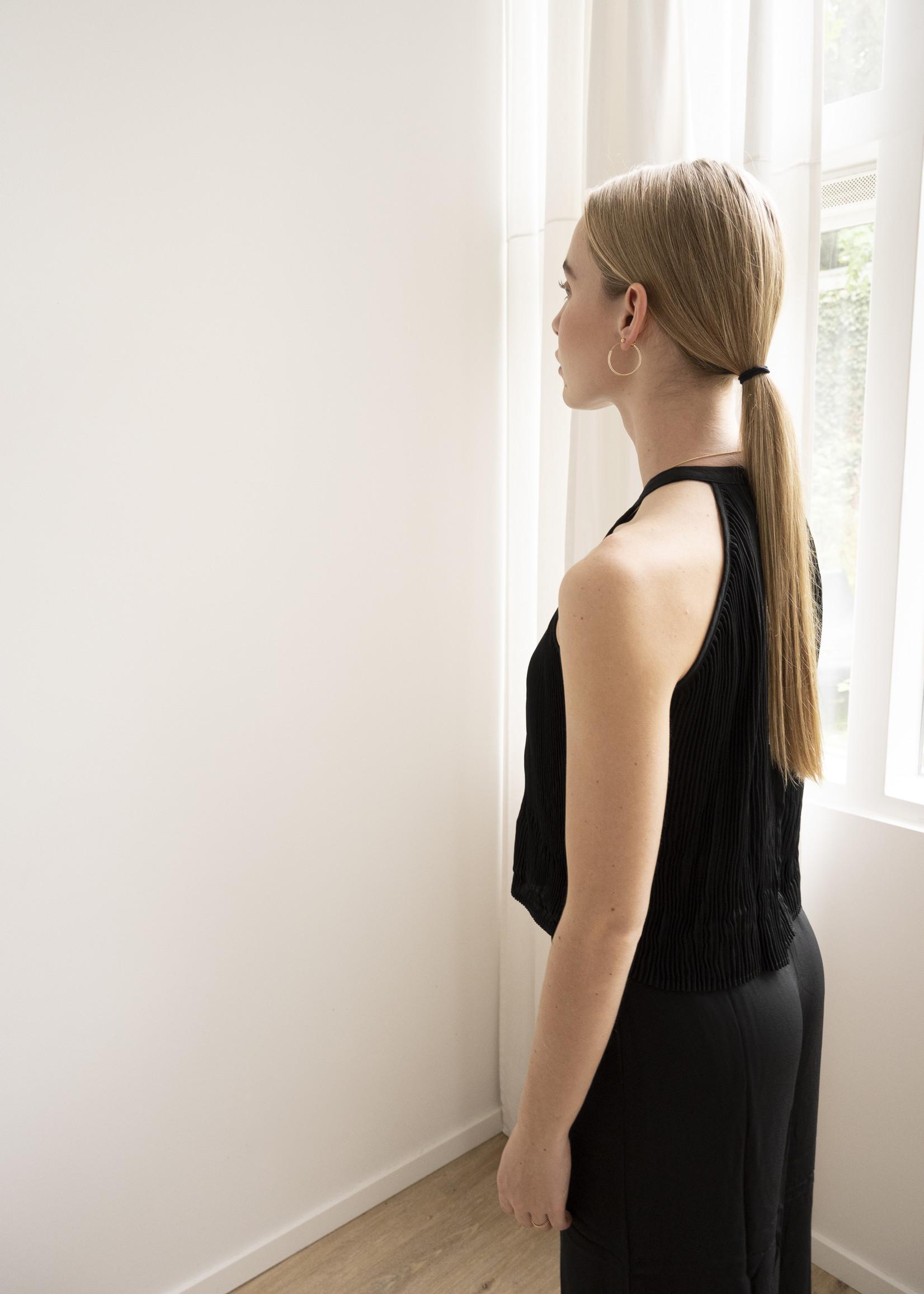 Selected Femme Selectd Femme Isabella jumpsuit