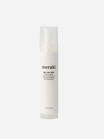 Meraki Daily face cream