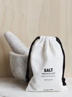 Nicolas Vahé Salt Bag