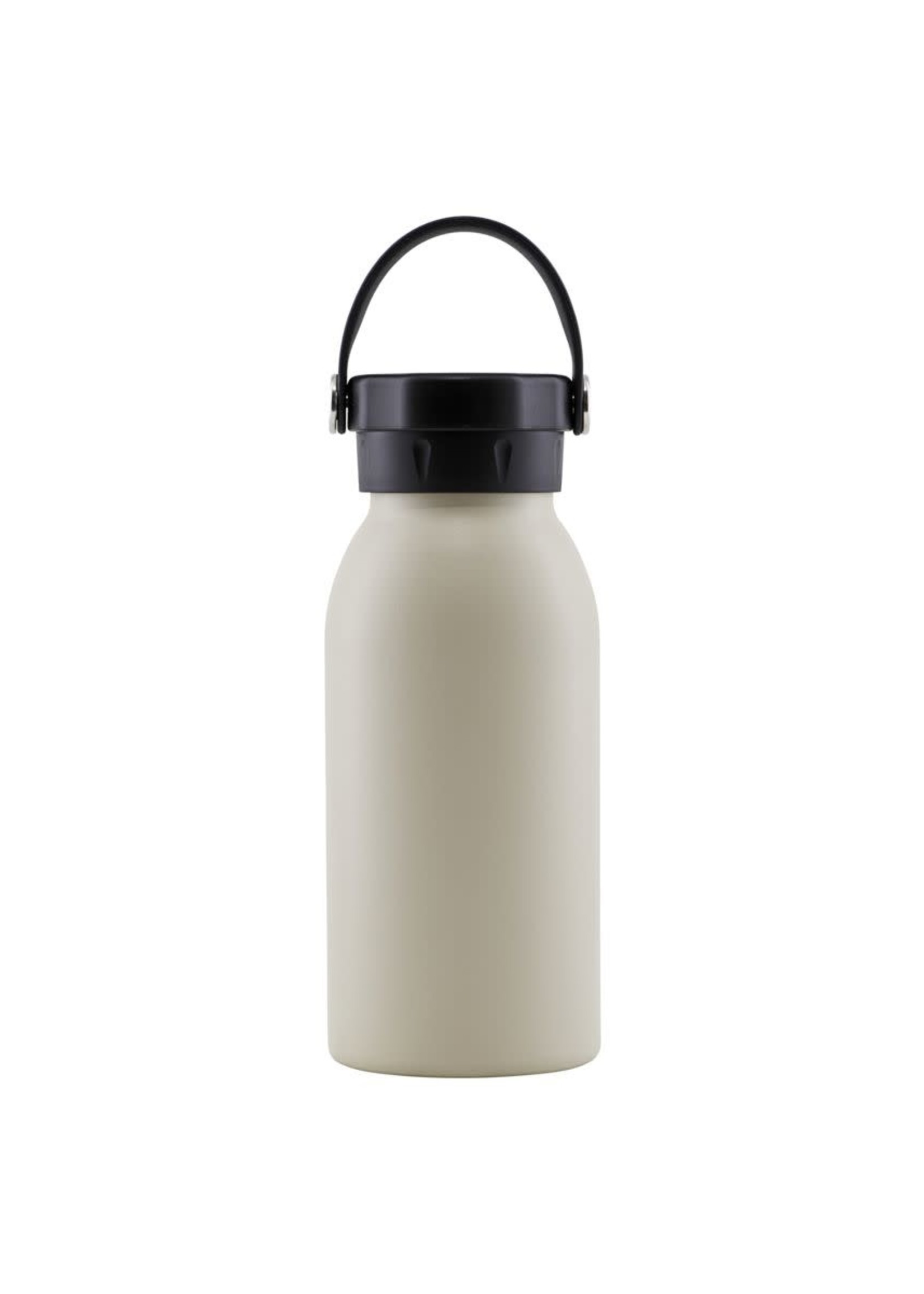 House Doctor Thermos, Corh Beige small