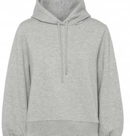 Norr Denver sweet hoodie