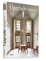Gestalten LKG  Book  Upgrade (engl)