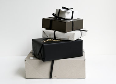 Gifts - €25