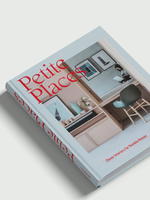 Gestalten Book Petite places