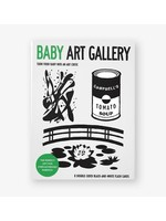BIS Baby Art Gallery