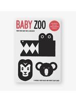 BIS Baby Zoo