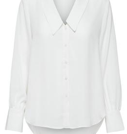 Selected Femme Doris shirt