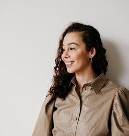 Second Female Lamour Shirt