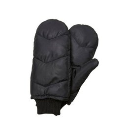 Selected Femme Selected Femme stefanie padded mittens B