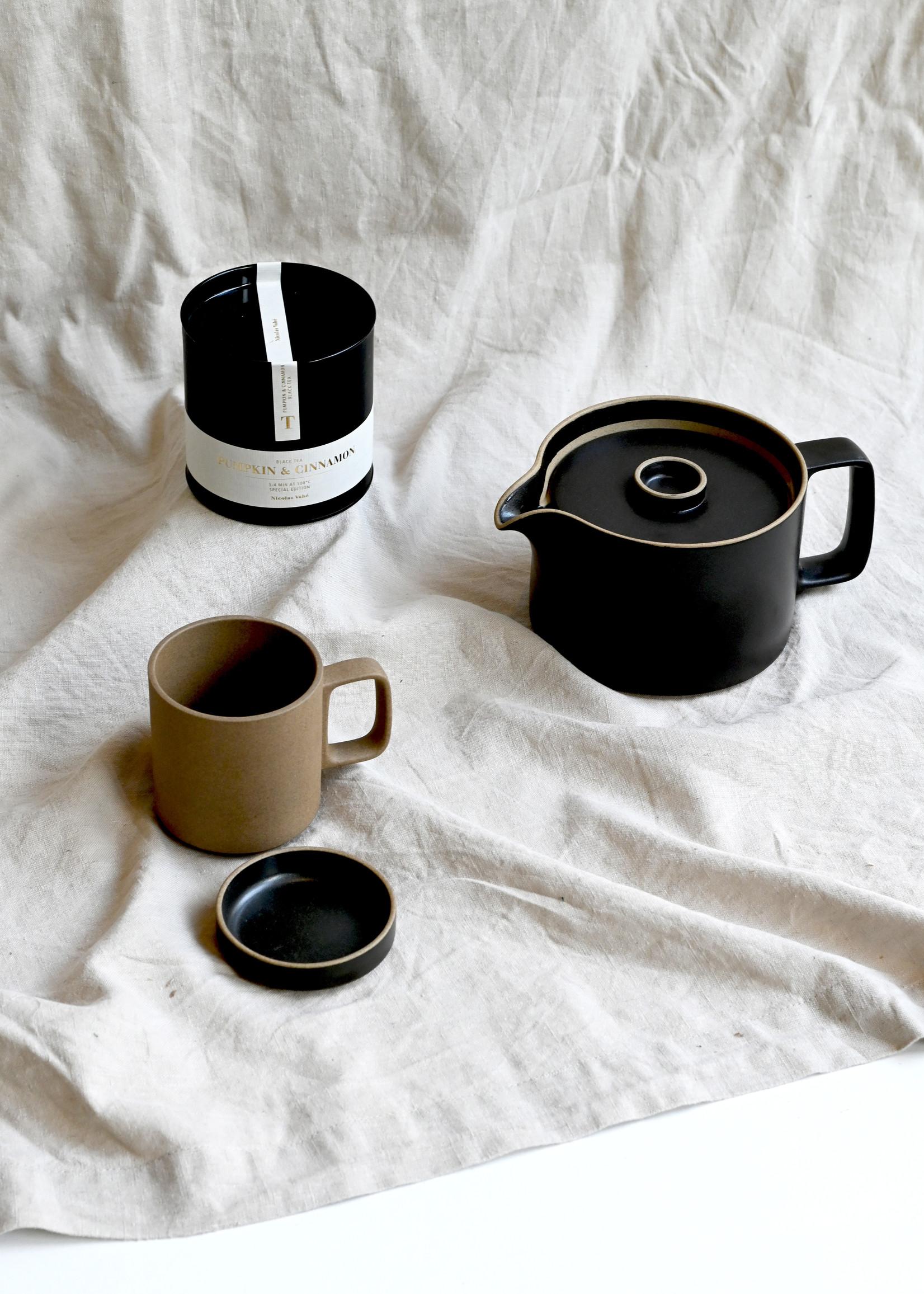 Hasami Tea Pot HPB018