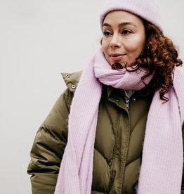 Selected Femme Linna scarf B