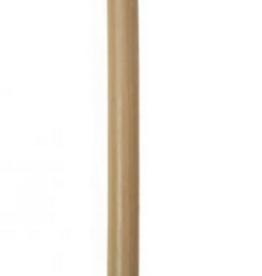 rustyk Diner Candle  2,1 × 30 cm