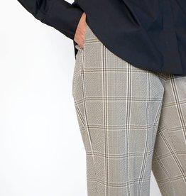 Second Female Second Female Felicia Trousers