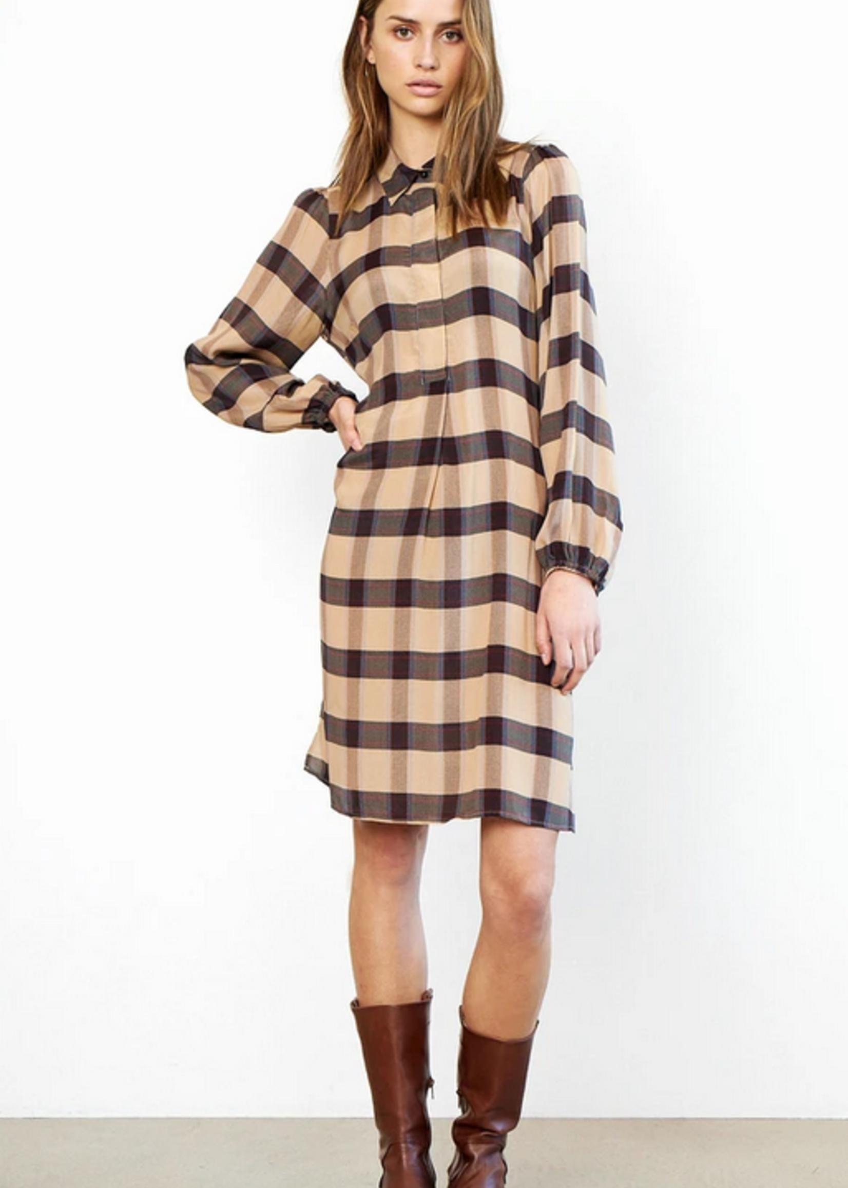 Second Female Severin Dress