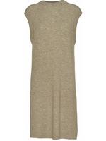 Norr Elisha long knit