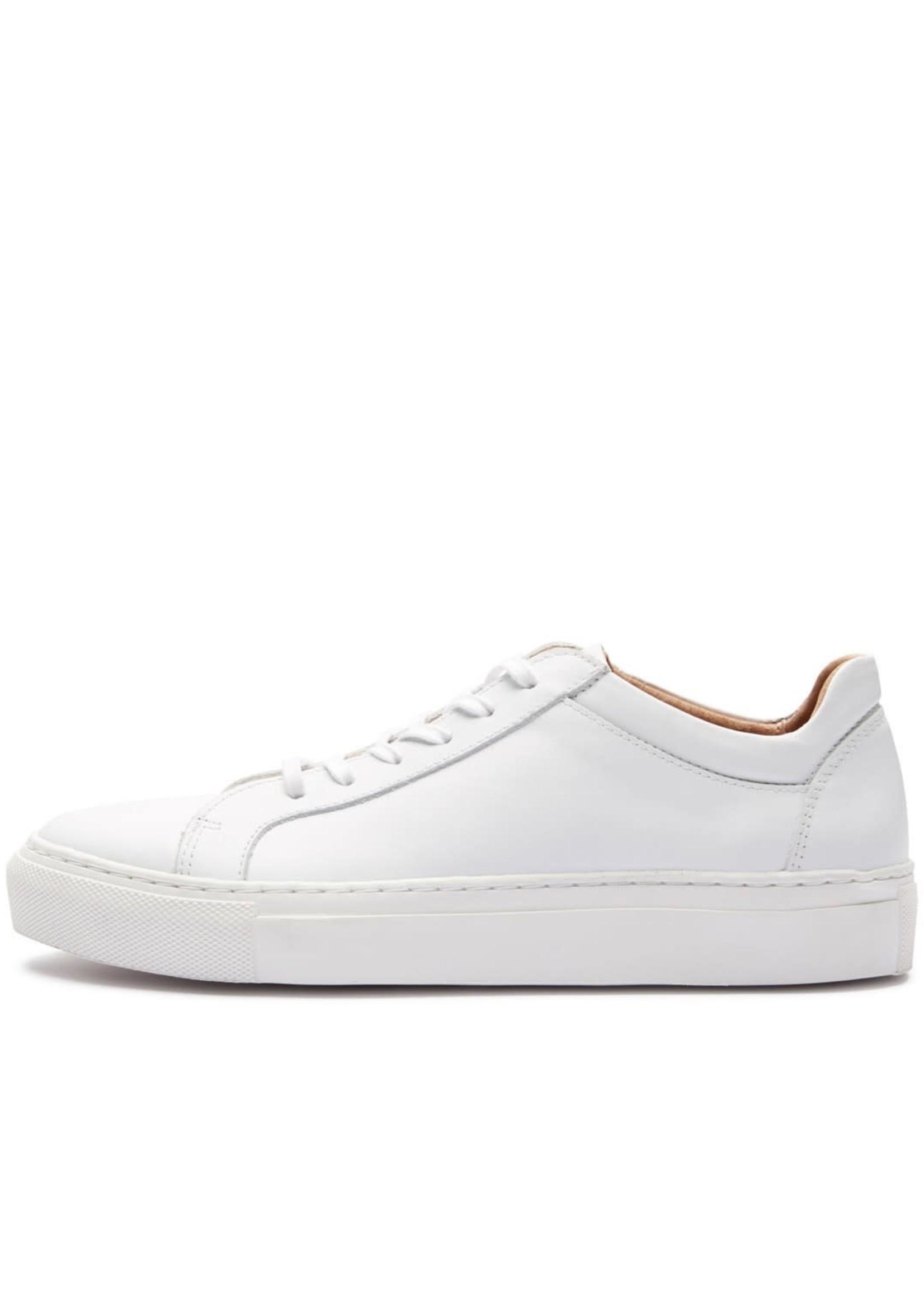 Selected Femme Selected Femme Donna Sneaker Noos