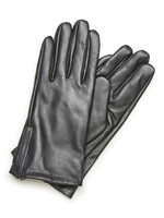 Selected Femme Selected Femme Mira Leather Gloves