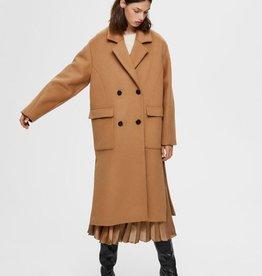 Selected Femme Selected Femme Element wool coat