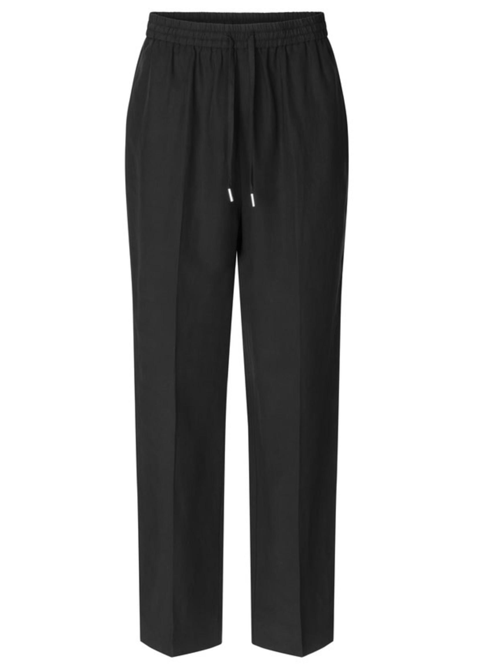 Second Female Nukana Trousers