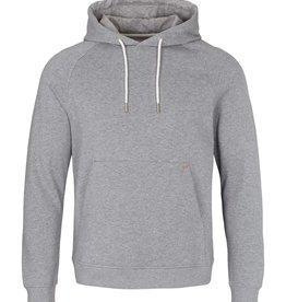 Esmé studios Alexa sweat hoodie