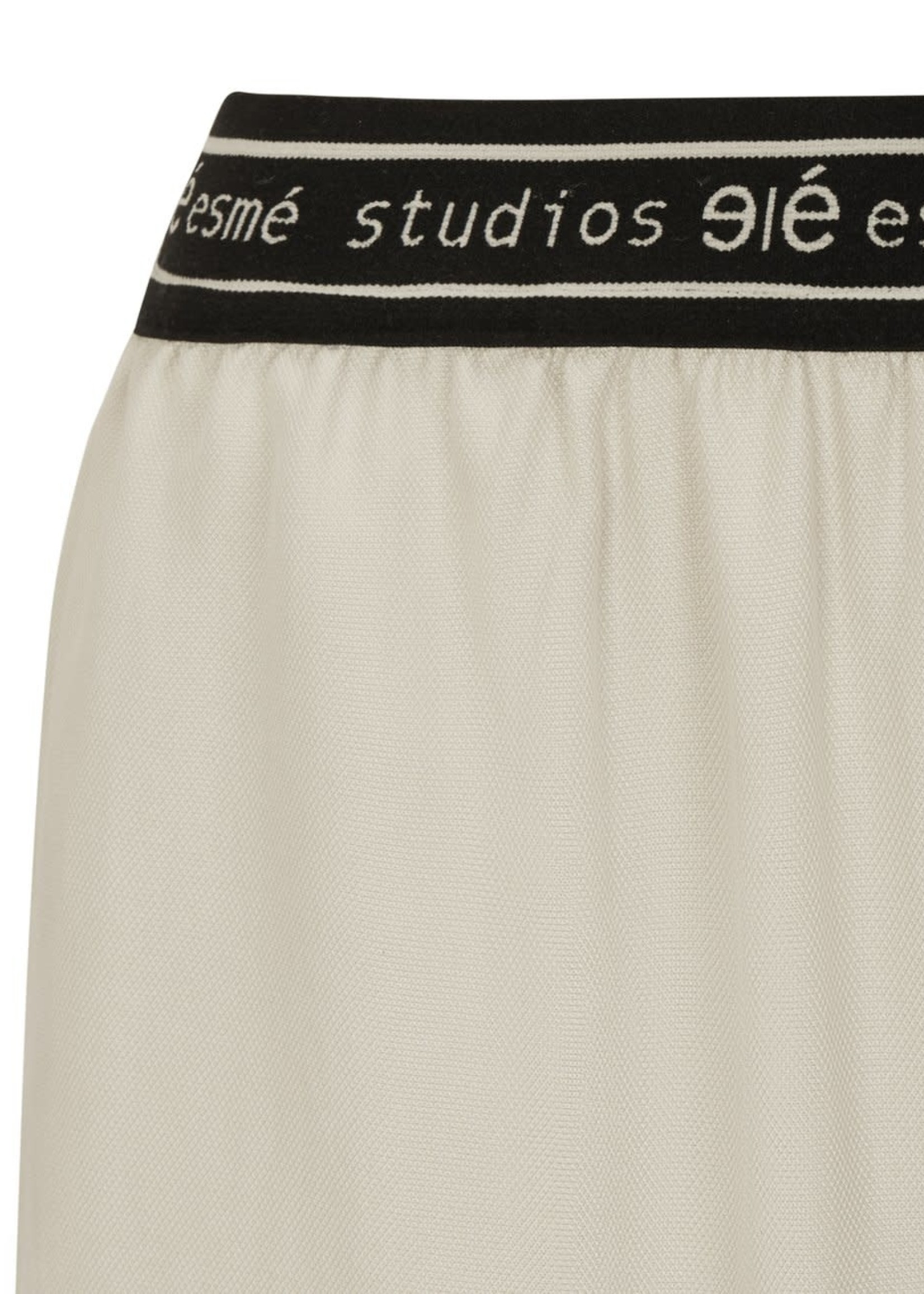 Esmé studios Eloise wide pants