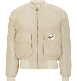 Esmé studios Blair Short Jacket