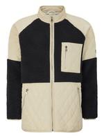 Esmé studios Alyssa jacket
