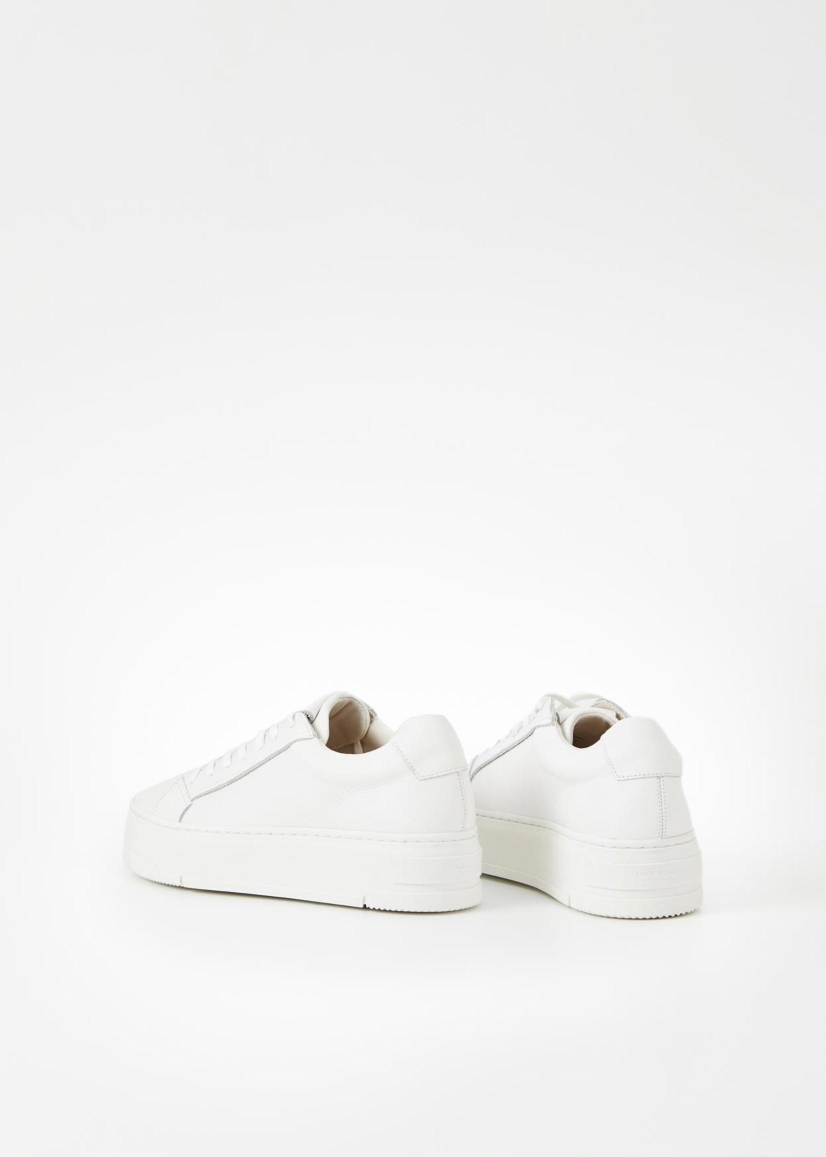 Judy sneaker