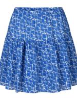 Second Female Dayly Skirt