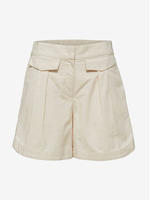 Selected Femme Cecilie mw short