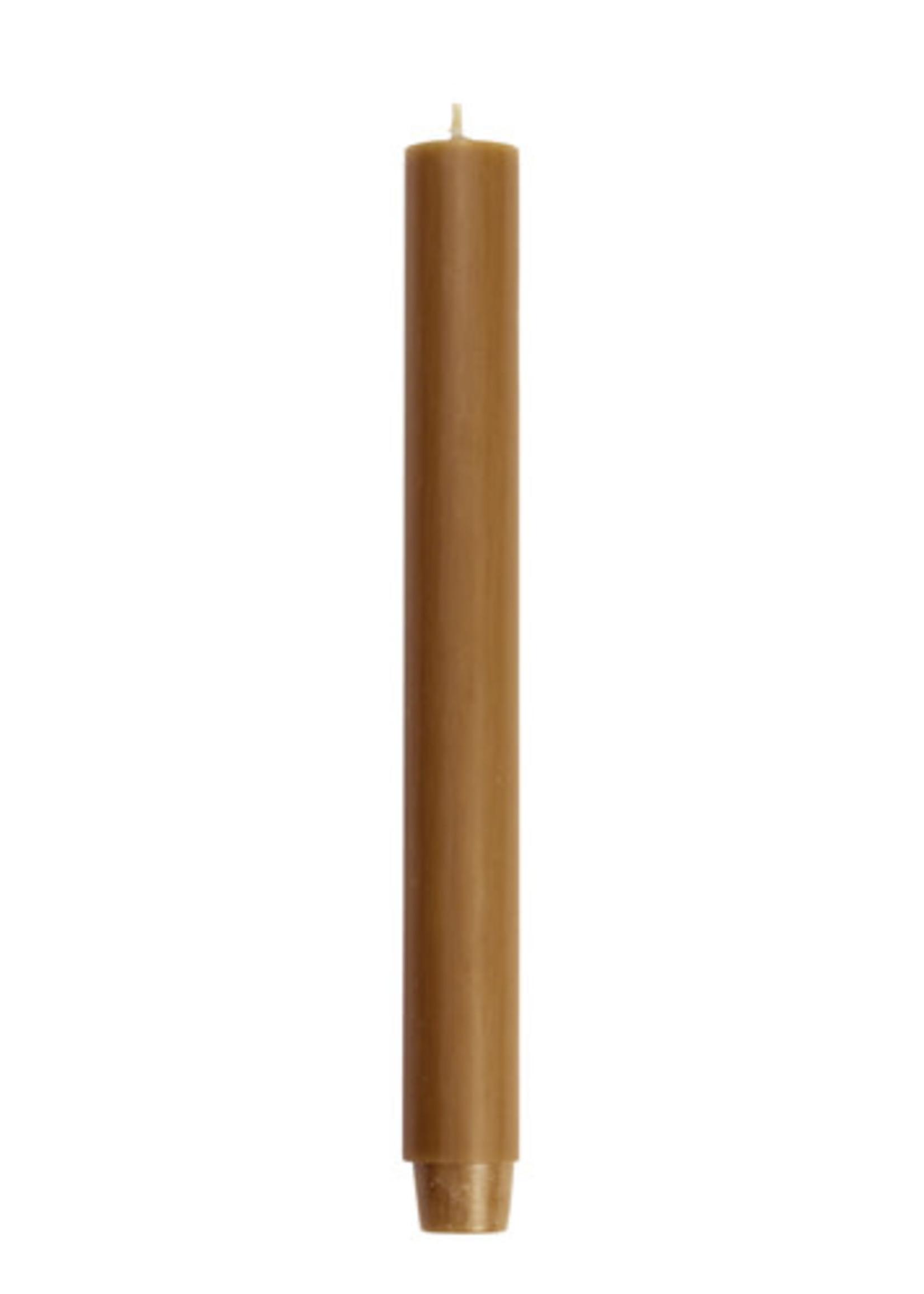 rustyk Diner Candle 2,6 x 30 cm