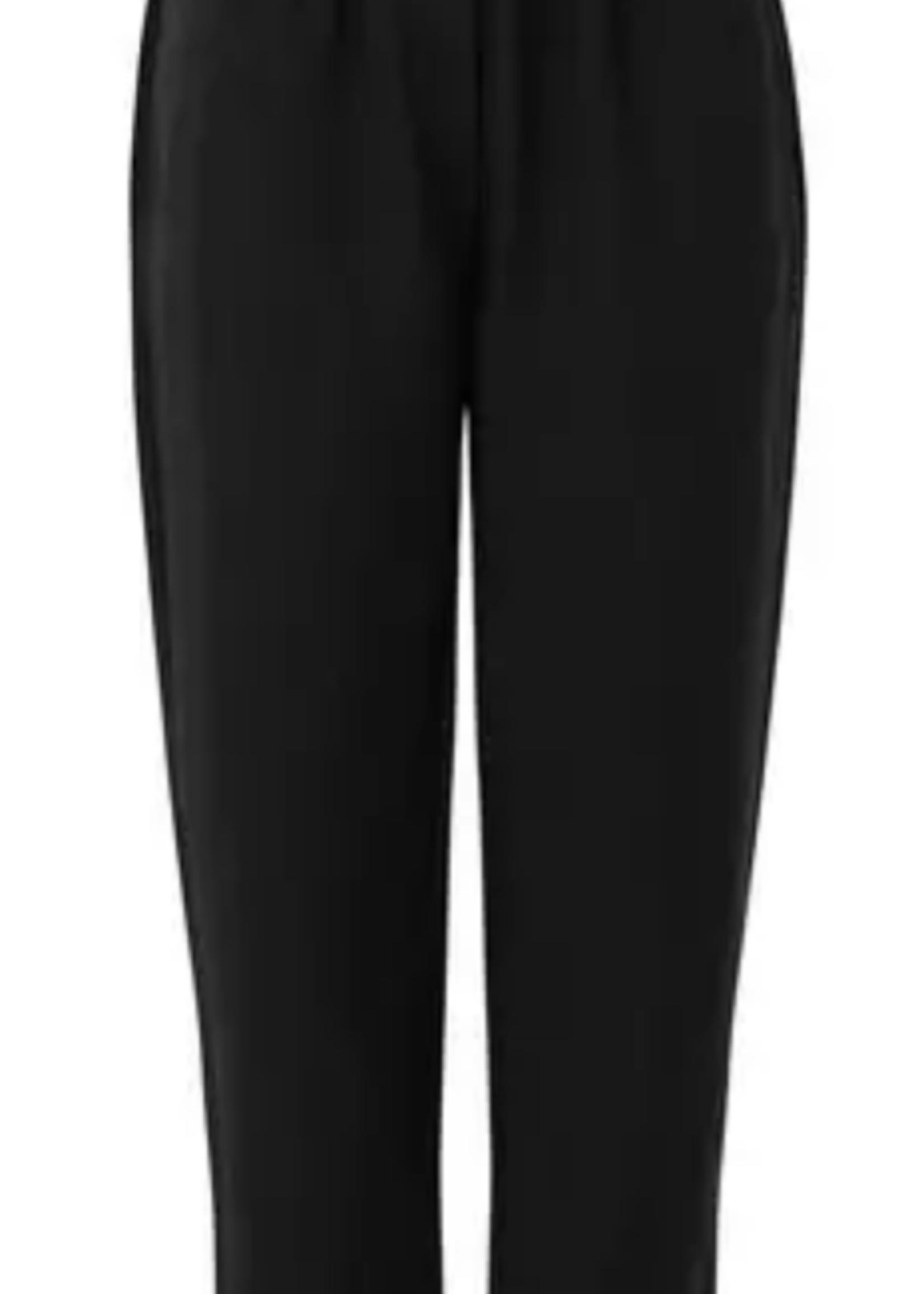 Second Female Nukani MW Trousers