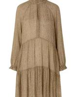 Second Female Firenze Dress