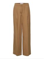 Selected Femme Tinni-porta mw wide pant