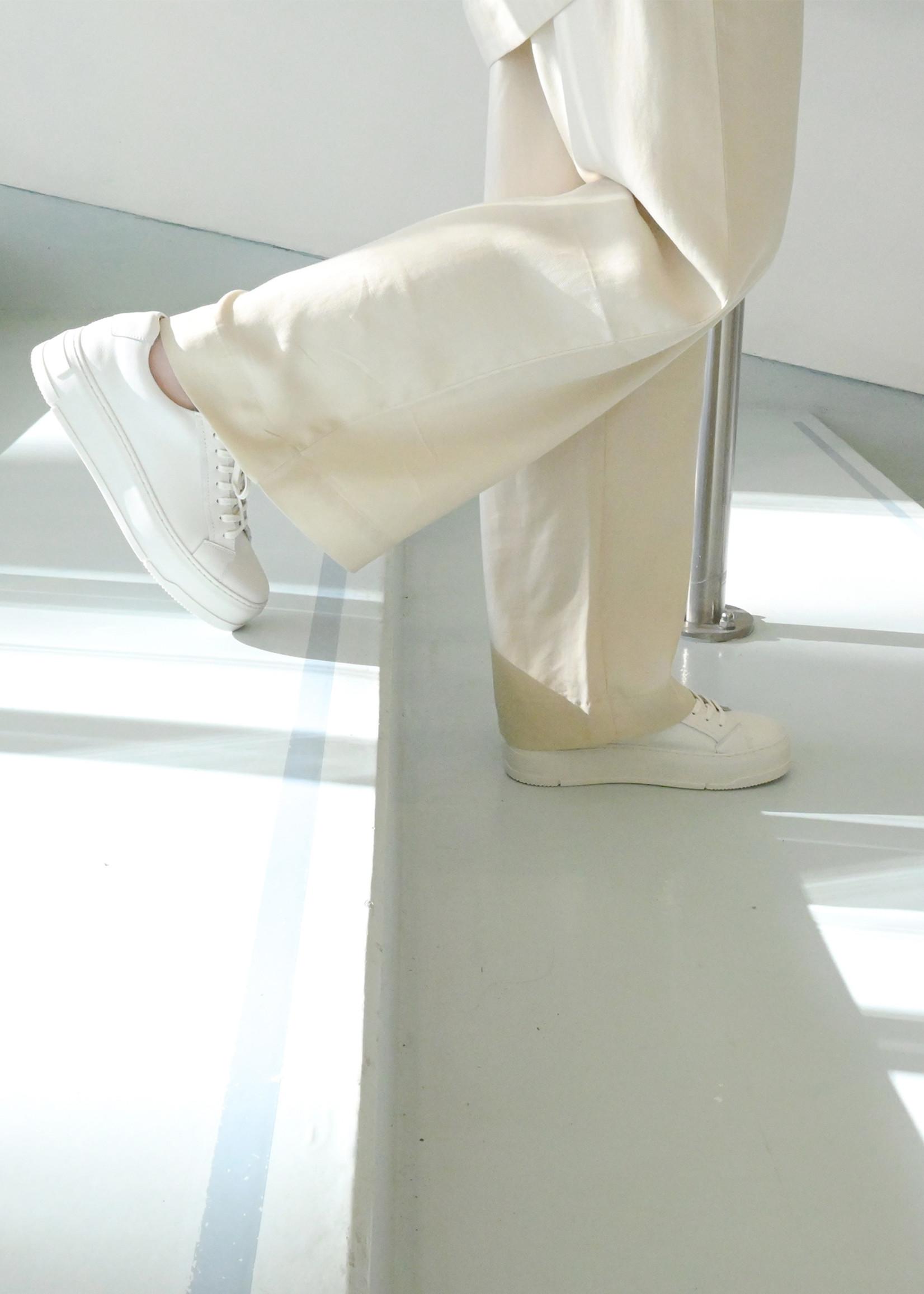 vagabond Judy sneaker