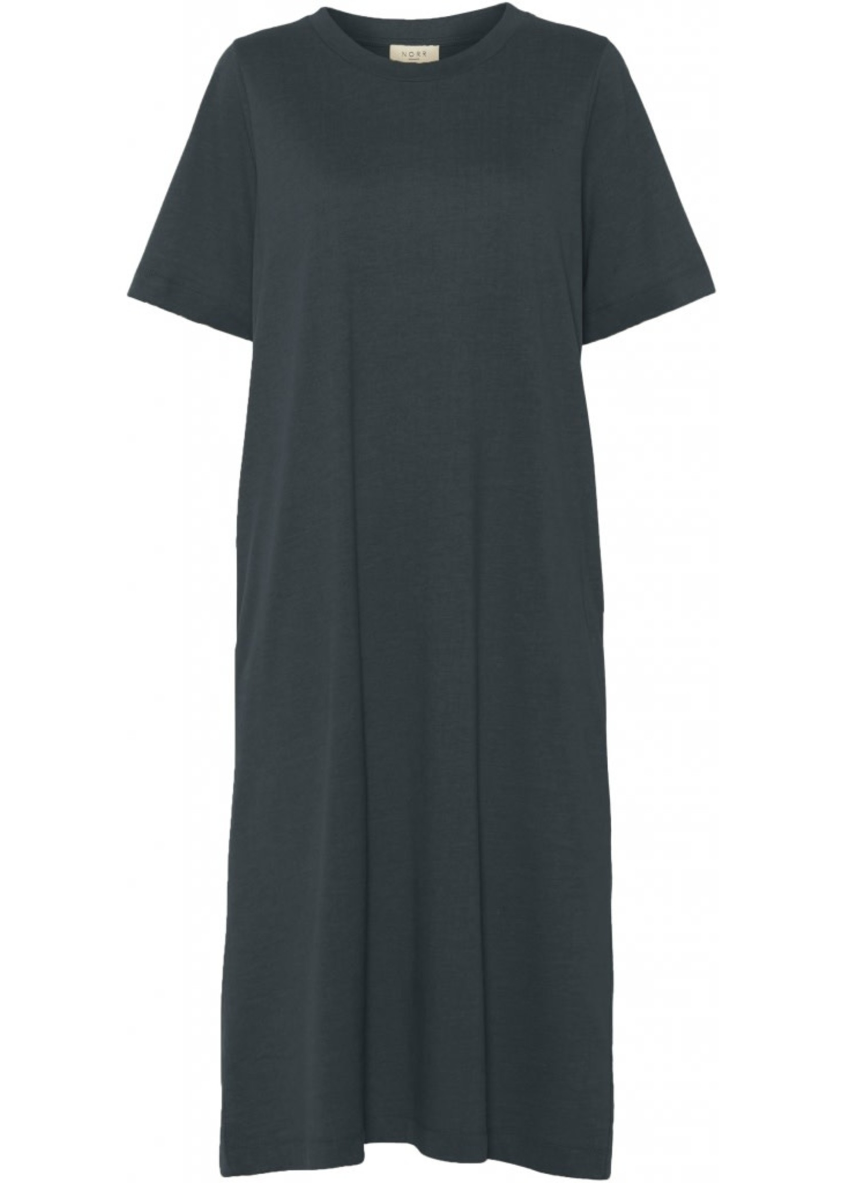 Norr Payton tee dress