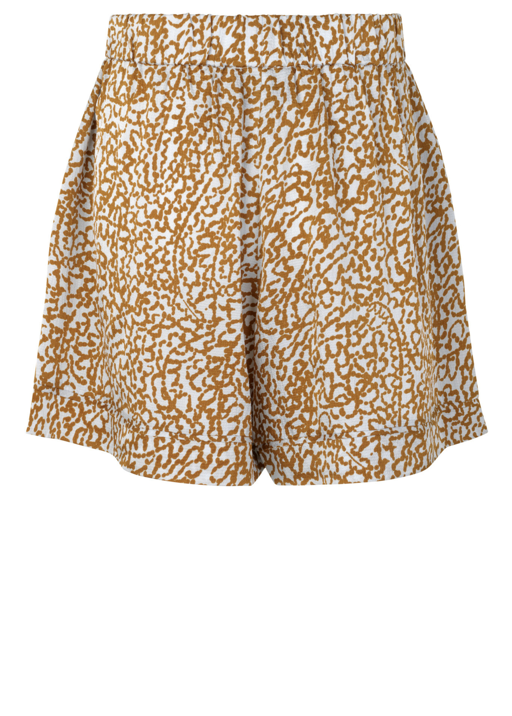 Second Female Granada Shorts