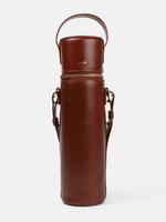 Royal Republiq Picnic wine holder