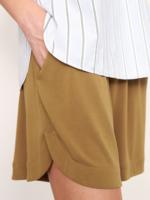 Second Female Valencia shorts
