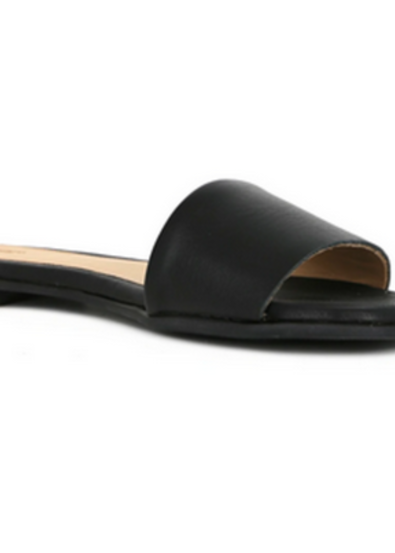 Royal Republiq Allure sandal