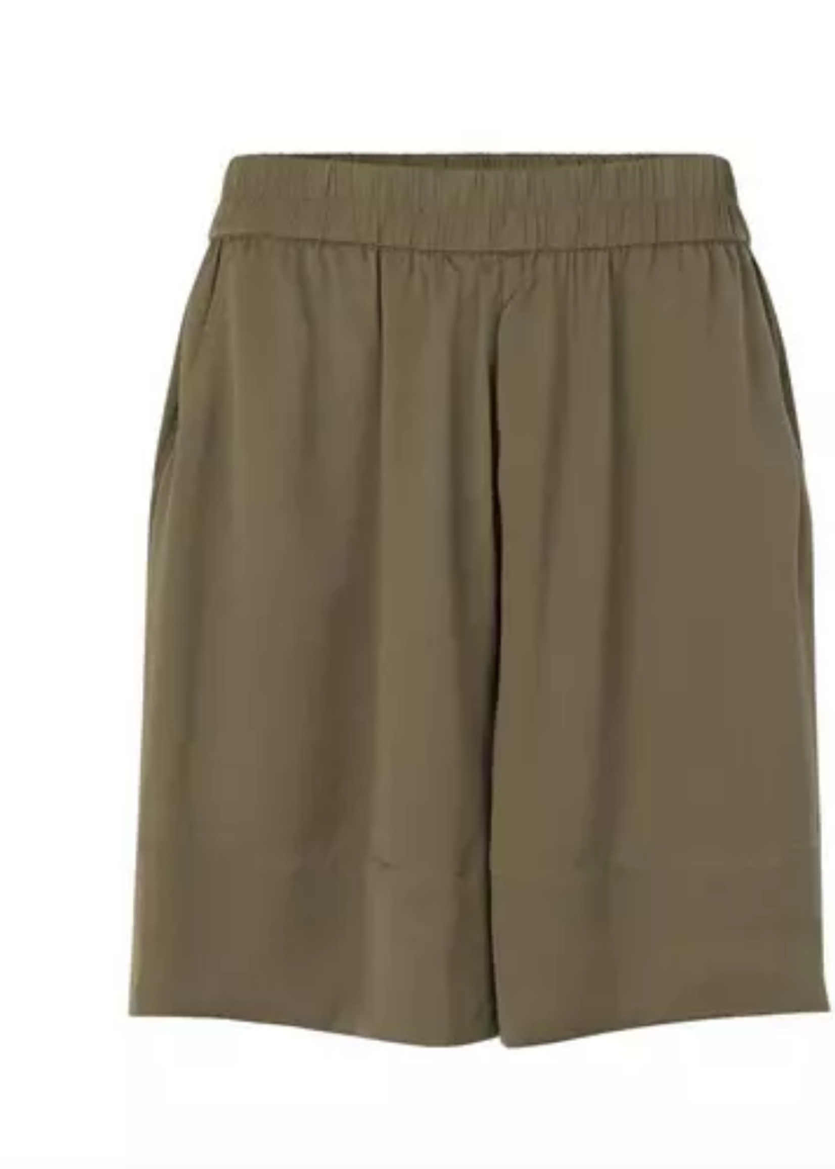 Second Female Second Female Minga shorts Stone green m