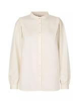 Second Female Reid shirt