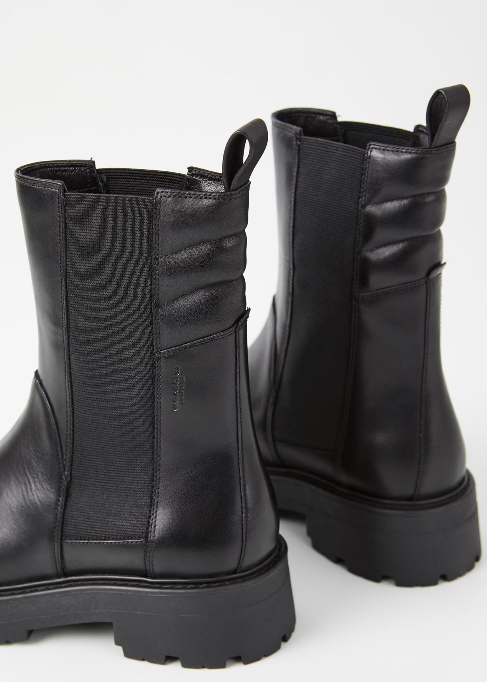 vagabond Cosmo 2.0 boots