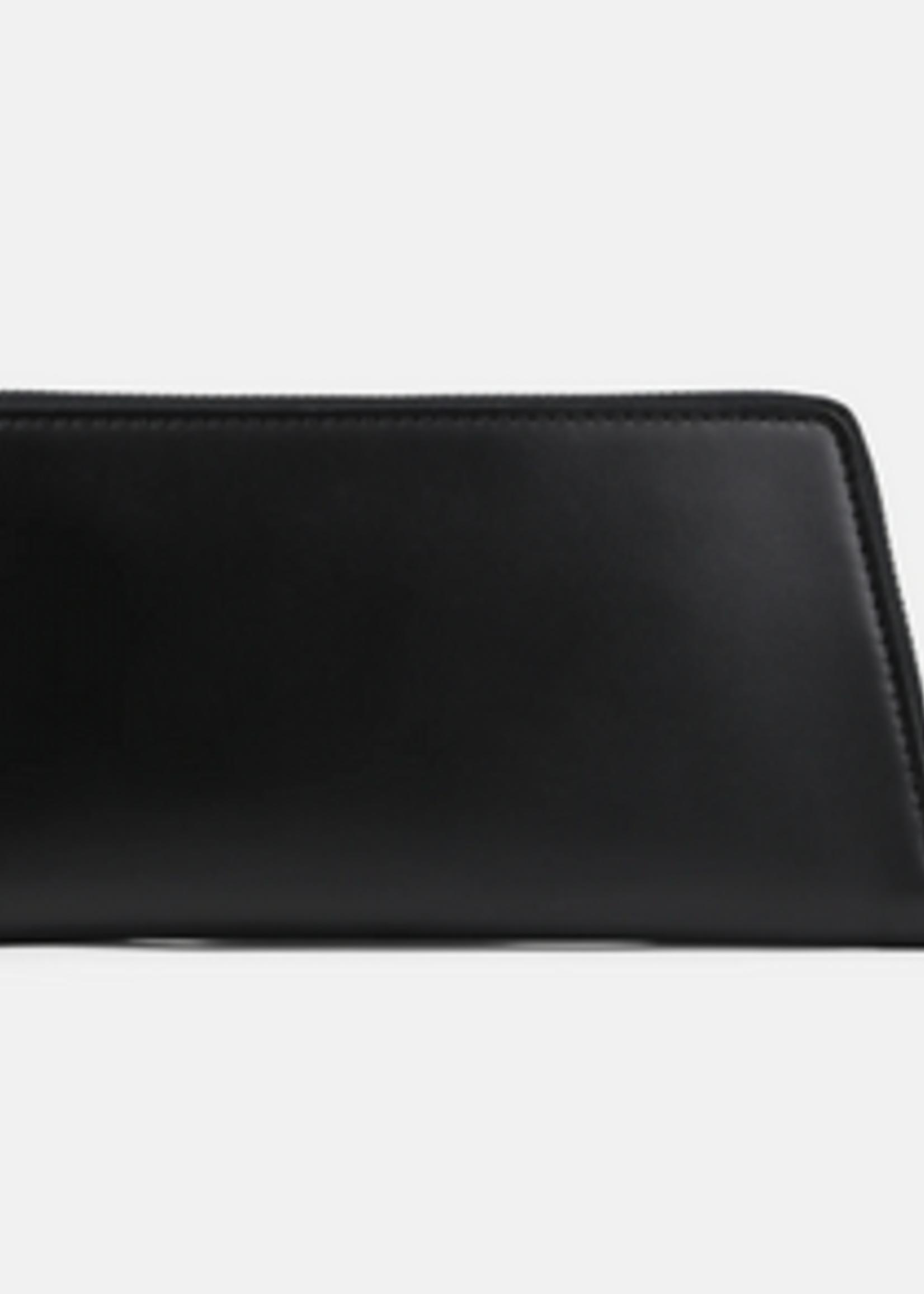 Royal Republiq Trapeze Wallet 215