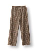 Norr Davey pants