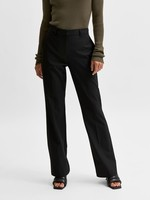 Selected Femme Ria mw flared pant