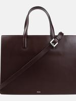 Royal Republiq New conductor laptop bag 215