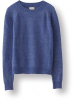 Norr Nordby 0-neck