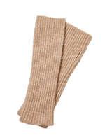 Selected Femme Linna-mia knit gloves